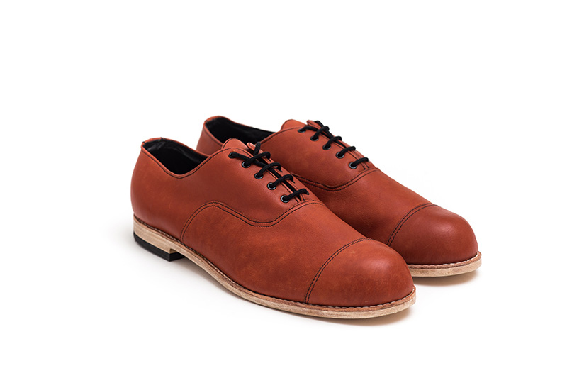 shoe_red4_w3