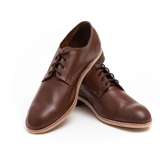 shoe_brown2