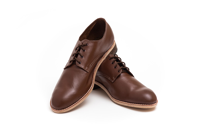 shoe_brown2