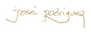 jose_rodriguez_sig